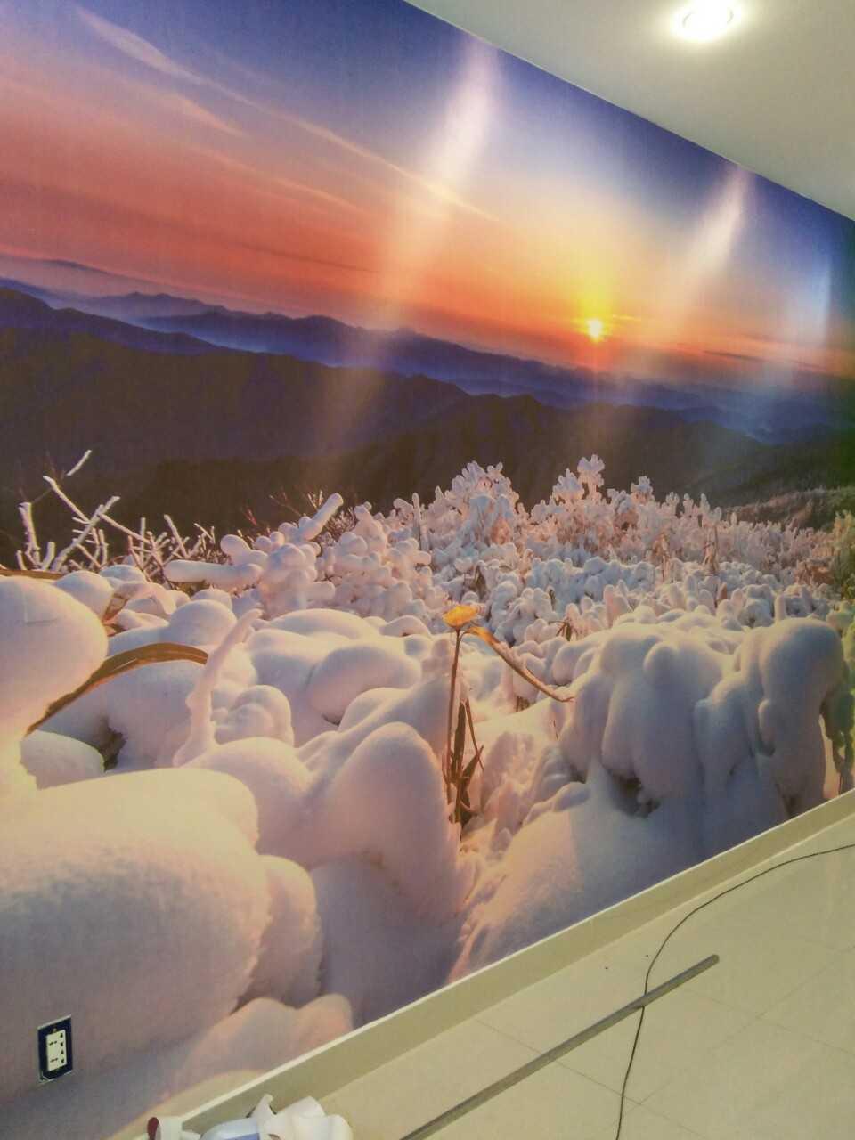 047a520a3051d00f8940 Tranh vải dán tường mùa đông không lạnh