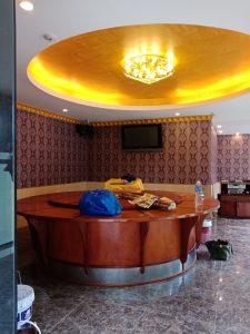 bc18edc1e29c02c25b8d nhà hàng karaoke 7 kỳ quan bình phú quận 6