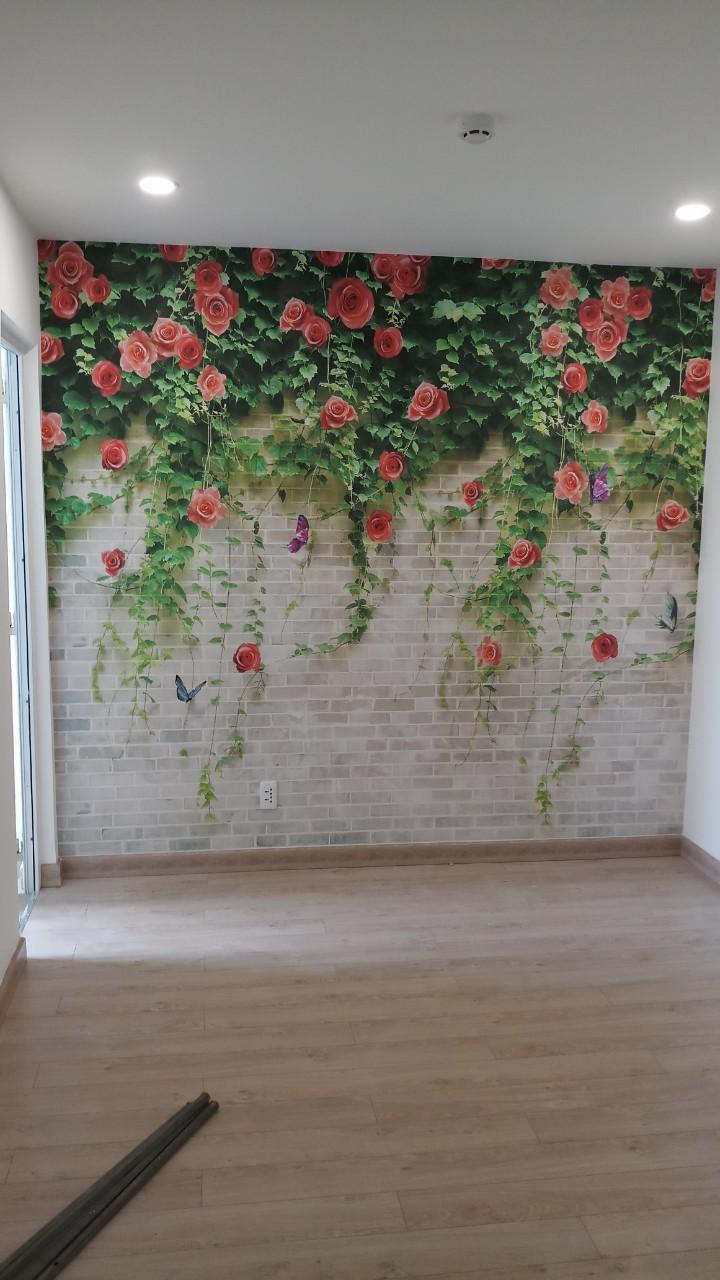 e71396373f6adf34867b 3 vườn hồng