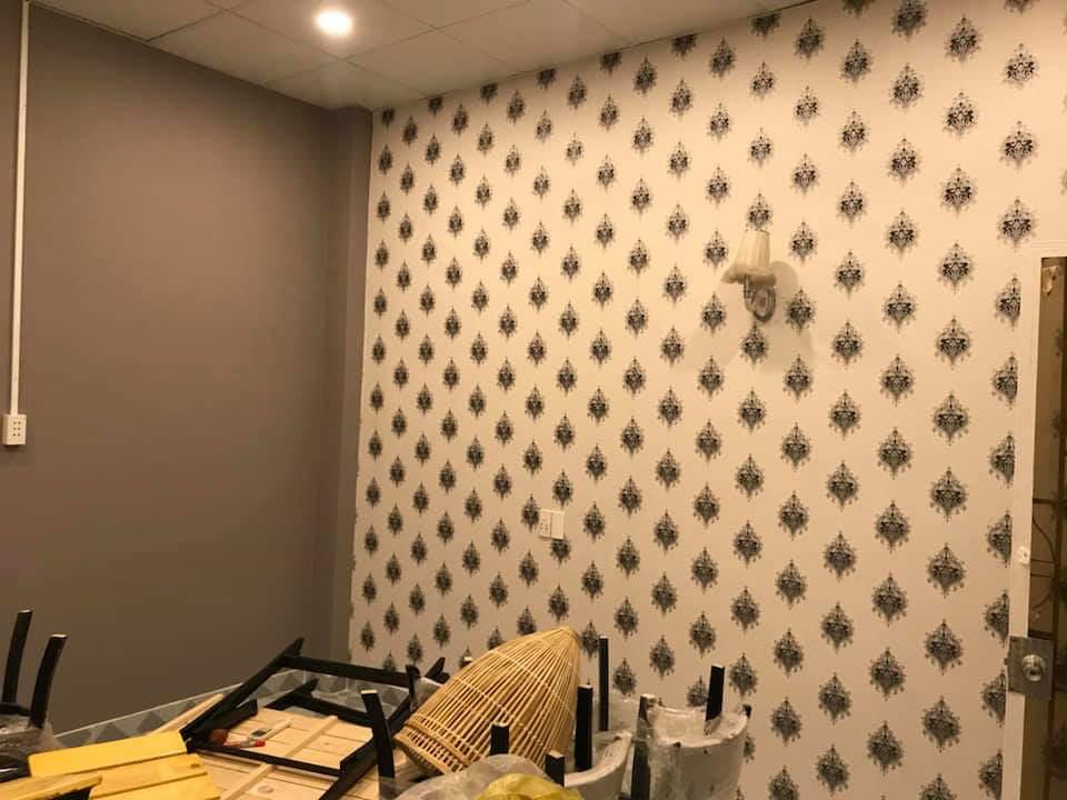 0dc969a11fc8fc96a5d9 giấy dán tường quán ăn phòng vip arte 4411-2