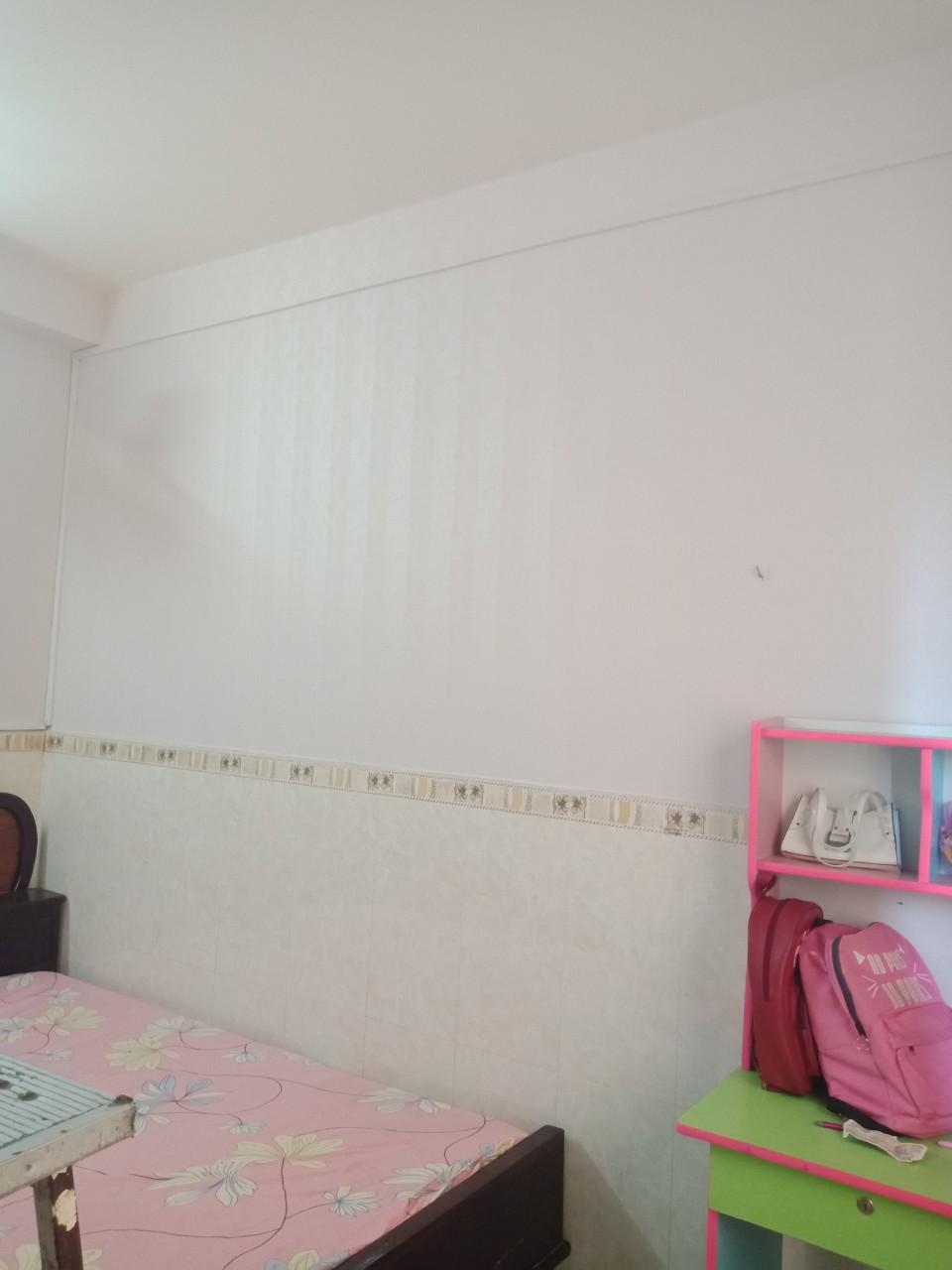 28c688ad1cd2ff8ca6c3 giấy dán tường phòng ngủ o2 15161