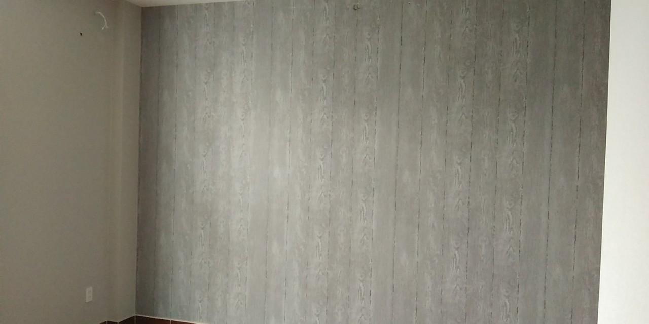 b134b8aca8a64bf812b7 giấy dán tường phòng ngủ j100 9073 3