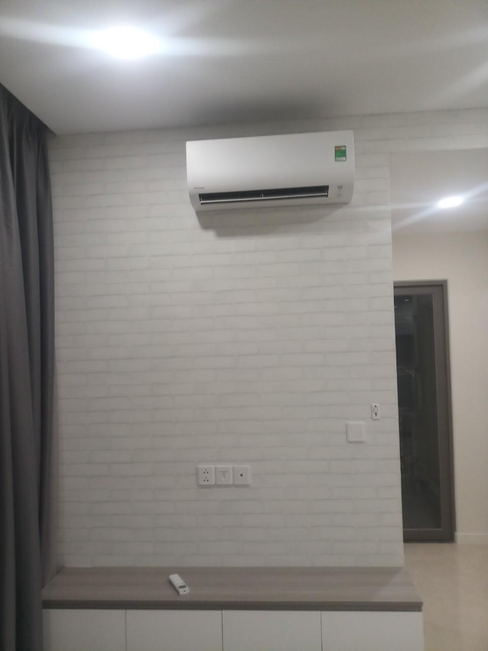fe758b06bc0c5f52061d giấy dán tường căn hộ soho 56094-1