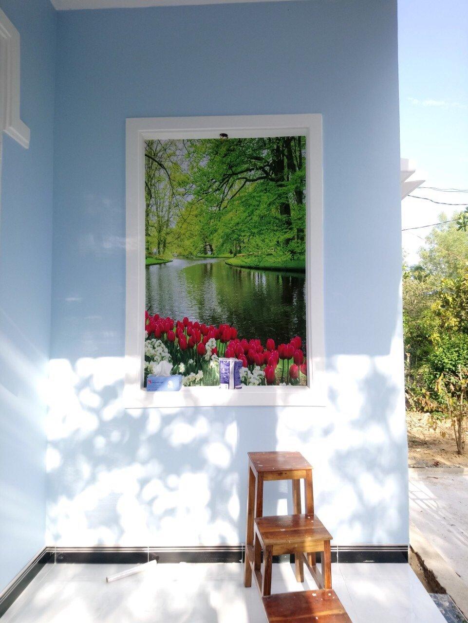 b6c6ff8ffcf91ea747e8 tranh dán tường 3d khung cửa sổ