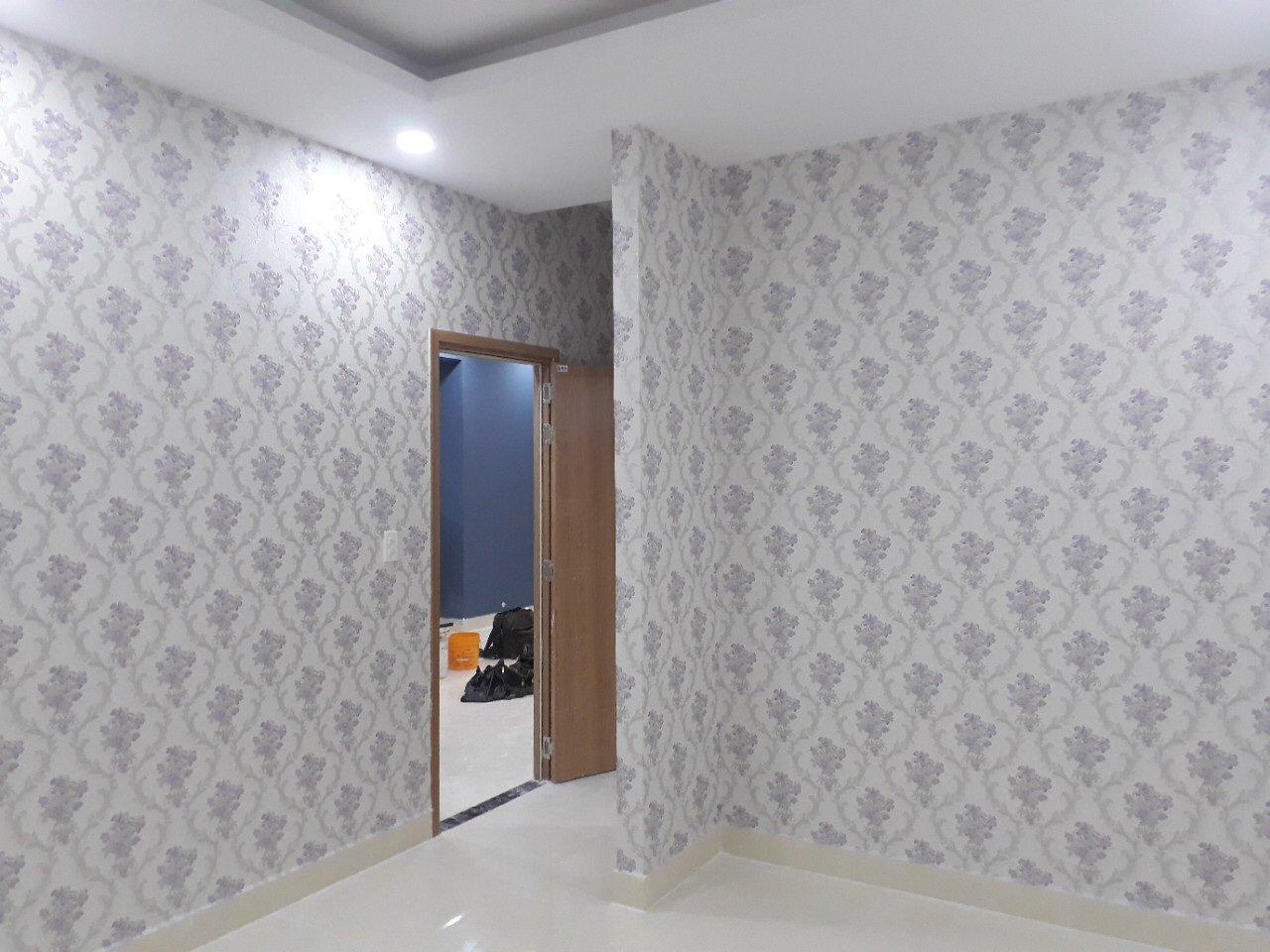 DIO14186 giấy dán tường phòng ngủ dio 14186