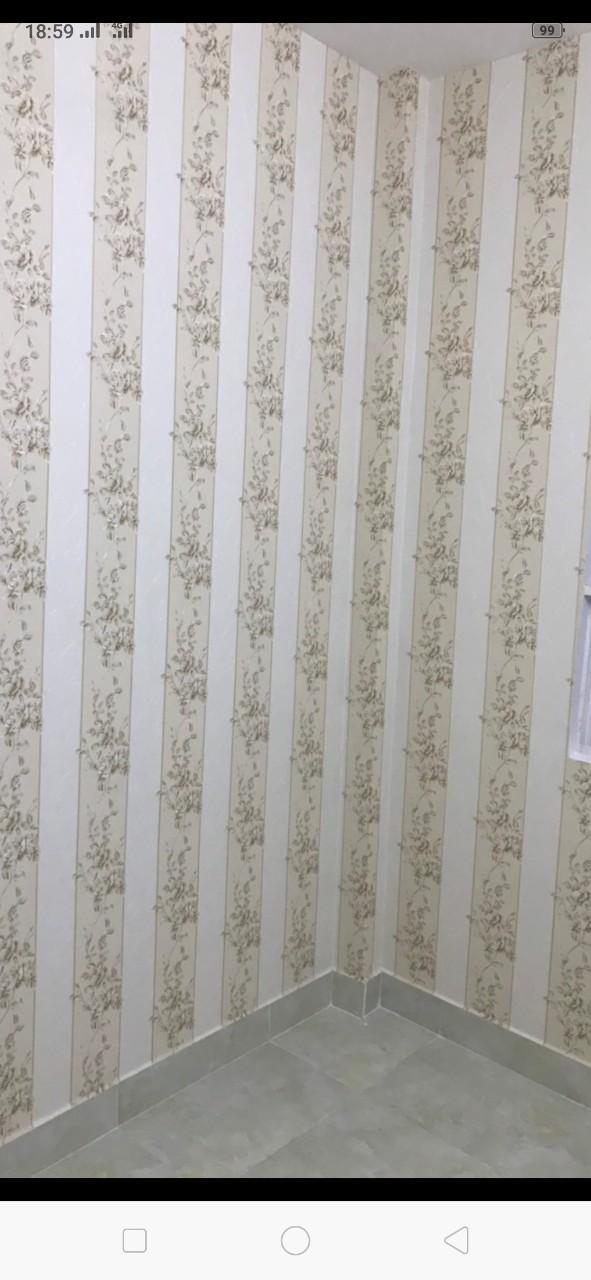 ALISHA3938 1 giấy dán tường phòng ngủ alisha3938 1