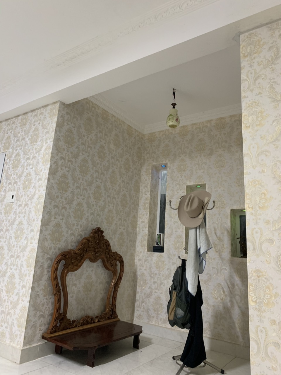 NEPTUNE52015 1 giấy dán tường phòng ngủ neptune 52015 1
