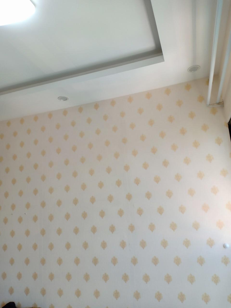 NEPTUNE52023 2 giấy dán tường phòng ngủ neptune 52023 2