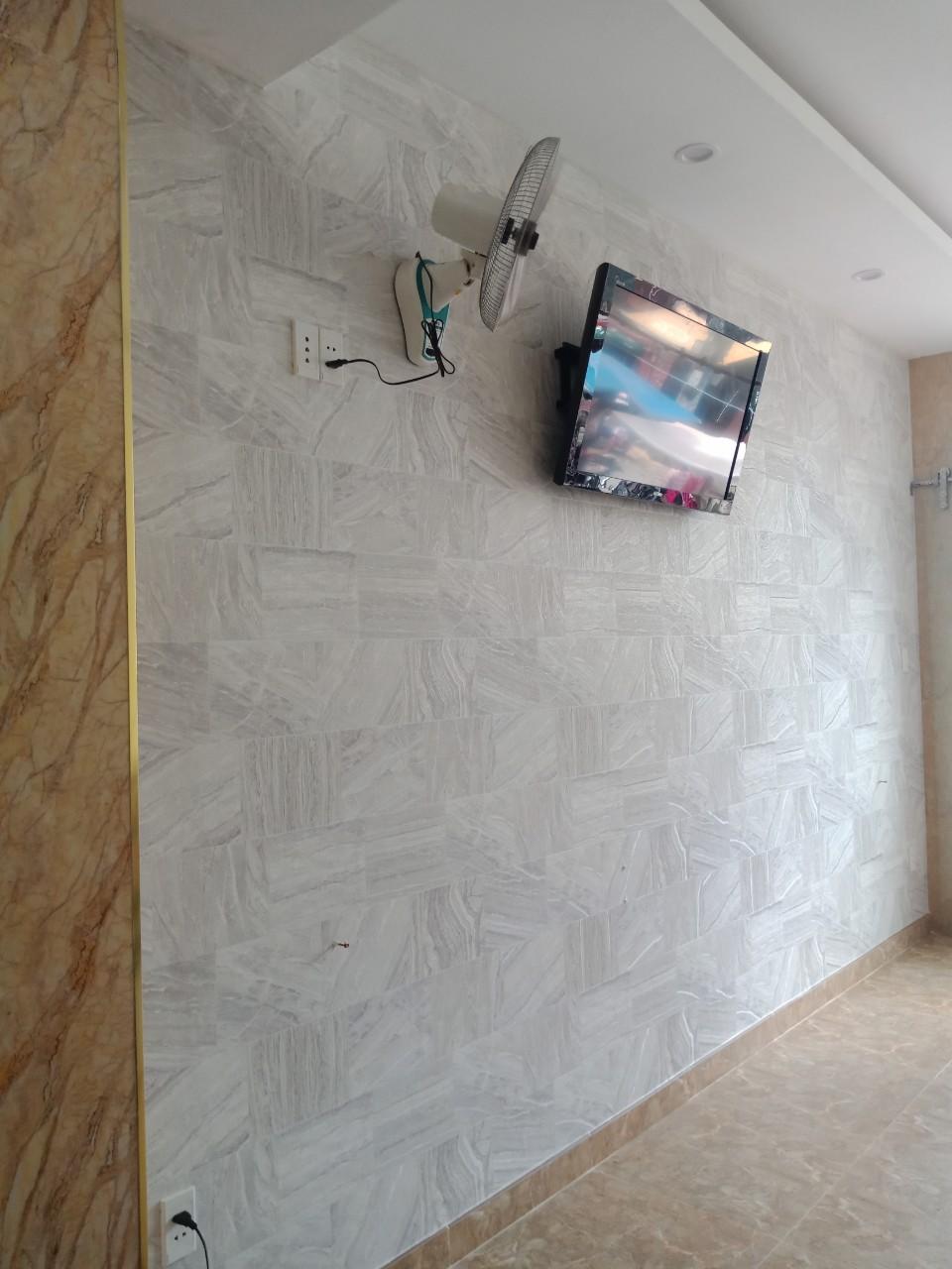 PISTA83003 2 giấy dán tường khách sạn pista83003-2