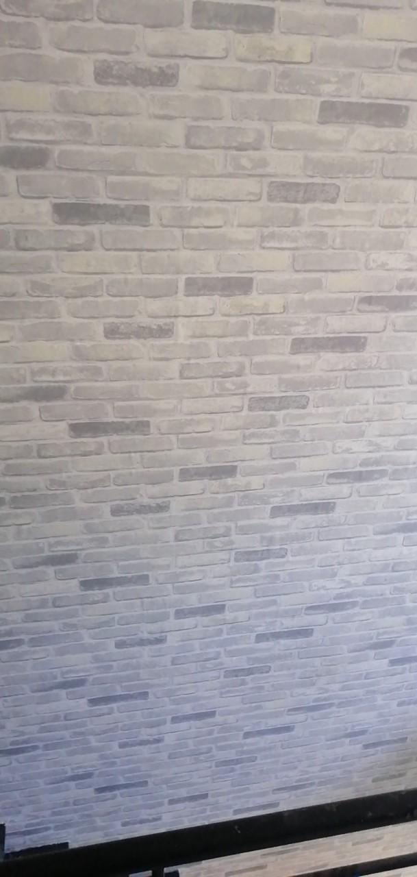 PISTA83008 1 giấy dán tường cầu thang pista 83008-1