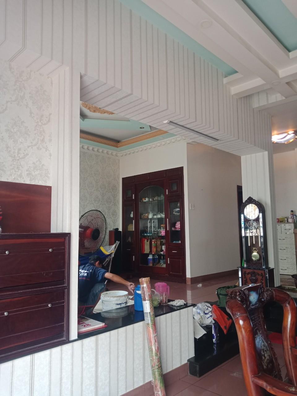 ALISHA3904 1 giấy dán tường phòng khách alisha3904-1