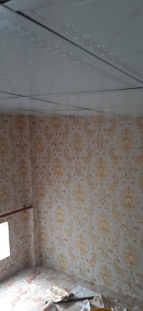 neptune52015 2 giấy dán tường phòng ngủ neptune52015 2