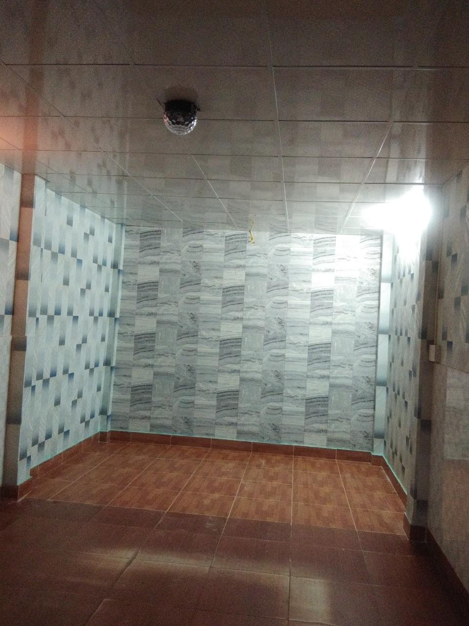 e6fbd1f4d7be30e069af Giấy Dán Tường Karaoke Aqua 11001 1